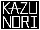 KazuNori Sushi
